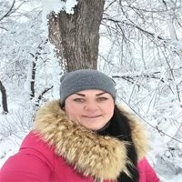******** Марина Александровна