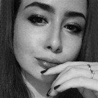 ******** Ангелина Олеговна