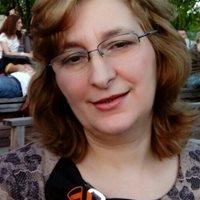 Милена Витальевна, Репетитор, Москва, Большая Черёмушкинская улица, Академическая