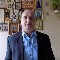 Иван Валерьевич, Репетитор, Котельники, микрорайон Силикат, Котельники