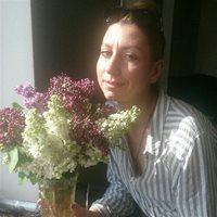 *************** Наталья Николаевна