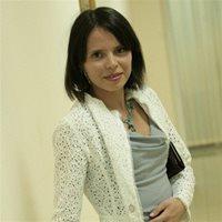 ********** Карина Алмазовна