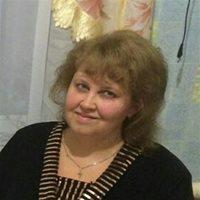 ****** Оксана Владимировна