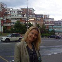 ********* Анжелика Леонидовна