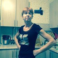 Ирина Викторовна, Домработница, Батайск, квартал Авиагородок, Батайск