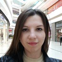 ********** Мария Станиславовна