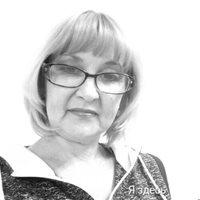******** Лилия Викторовна