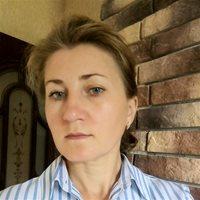 *************** Татьяна Михайловна