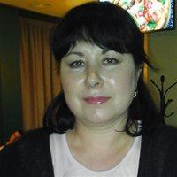 Ольга Владимировна, Домработница, Москва, Каширское шоссе, Нагорная