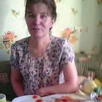 Елена Витальевна, Няня, Москва, улица Яблочкова, Марфино