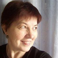 Репетитор, Москва,улица Трофимова, Автозаводская, Зоя Владимировна