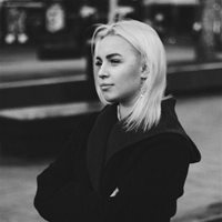 ******** Екатерина Александровна