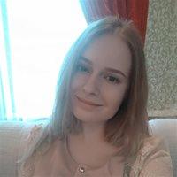 ********** Анастасия Львовна