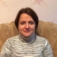 Светлана Николаевна, Домработница, Москва, улица Миклухо-Маклая, Беляево