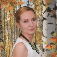 Няня, поселок городского типа Рефтинский,Юбилейная улица, Асбест, Светлана Евгеньевна