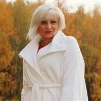 Ирина Васильевна, Няня, Москва,проезд Шокальского, Бабушкинская