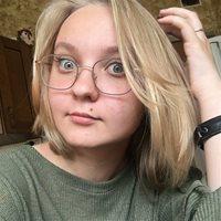 *********** Анна Владимировна