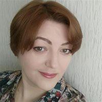*********** Галина Анатольевна