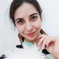 ******* Галина Игоревна
