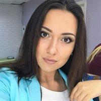******** Юлия Васильевна