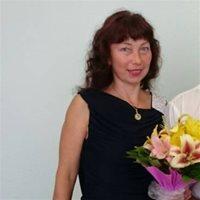 ******** Татьяна Баймурзовна