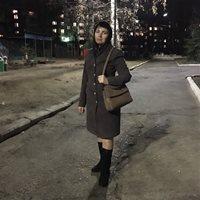 ********** Рузиля Ильгизовна
