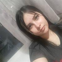 Домработница, Новочеркасск,Народная улица, Новочеркасск, Евгения Сергеевна