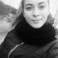 ****** Снежана Евгеньевна