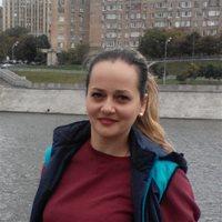Оксана Юрьевна, Сиделка, Москва,Челюскинская улица, Лосиноостровский