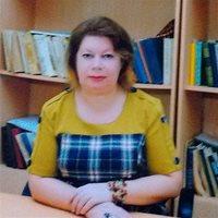 Репетитор, Москва,Каширское шоссе, Нагорная, Татьяна Николаевна