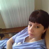 Татьяна  Геннадьевна , Домработница, Одинцовский район,поселок Назарьево, Голицыно