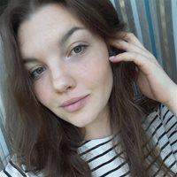 ******* Карина Владимировна