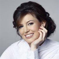 Репетитор, Зеленоград, Зеленоград, Ольга Сергеевна