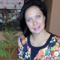Домработница, Москва,бульвар Дмитрия Донского, Улица Старокачаловская, Наталья  Дмитриевна