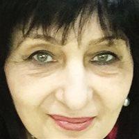 ********* Рузанна Рачиковна