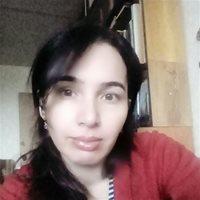 ********* Нигора Абдувалиевна