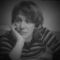 ************* Маргарита Геннадьевна