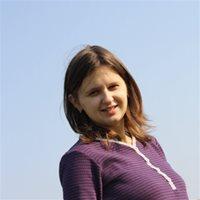 Няня, Москва,улица Мнёвники, Полежаевская, Ольга Геннадьевна