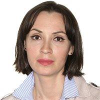 Домработница, Одинцово,Комсомольская улица, Одинцово, Светлана Николаевна
