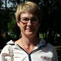 ********* Ольга Викторовна