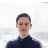 ******** Александр Алексеевич