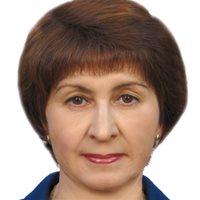 Руфина Гильмулловна, Няня, Химки,Молодёжная улица, Куркино