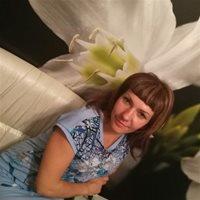 Анна Алексеевна, Домработница, Москва,Веерная улица, Славянский бульвар