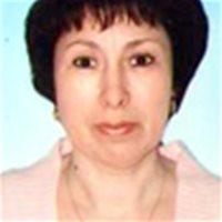 Елена Леонидовна, Няня, Москва, улица Талалихина, Пролетарская