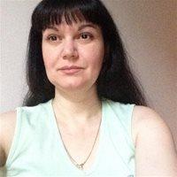 Оксана Валерьевна, Няня, Москва,3-я улица Ямского Поля, Белорусская