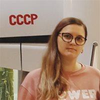 ******* Людмила Александровна