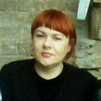 ***** Оксана Ивановна