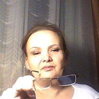 Татьяна Владимировна, Домработница, деревня Чертаново, Волоколамск