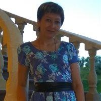 ********** Анна Георгиевна