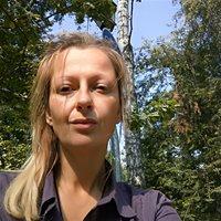 Домработница, Москва, Калининская линия, Новогиреево, Елена Викторовна